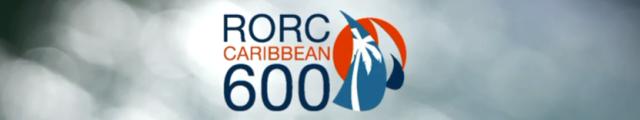 RORC Caribbean 600 | caribbean600.rorc.org