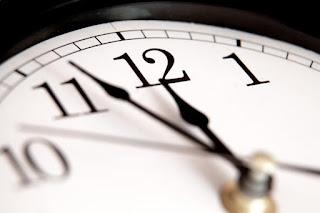 konversi Derajat Ke Jam Dalam Falak