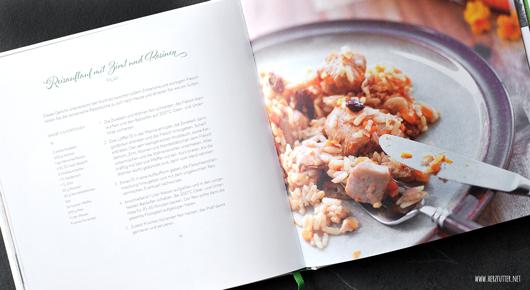 kochen und geniessen kochbücher