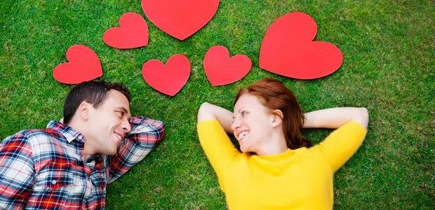 Cara Menyatakan Cinta Supaya Di Terima
