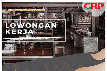 Lowongan Kerja Store Manager CRP Group Bandung