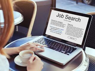 situs website lowongan kerja indonesia