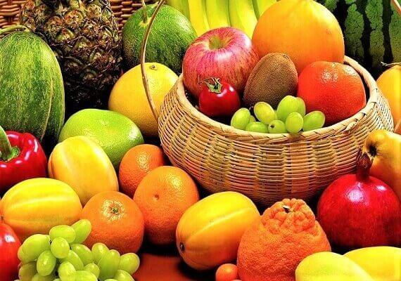 Sağlıklı Beslenme Önerileri: Sağlıklı Beslenme Nedir, Nasıl Olmalıdır?