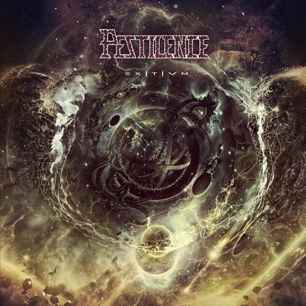 Pestilence Exitivm Download zip rar