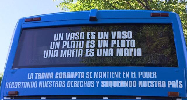 Juan Carlos Monedero: Moción de censura (para limpiar la ciénaga)