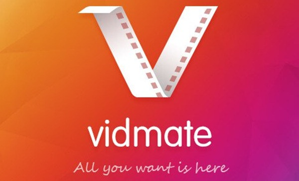 Downloads free Android Apps And Games: VIDMATE APK DOWNLOAD 2019 ...
