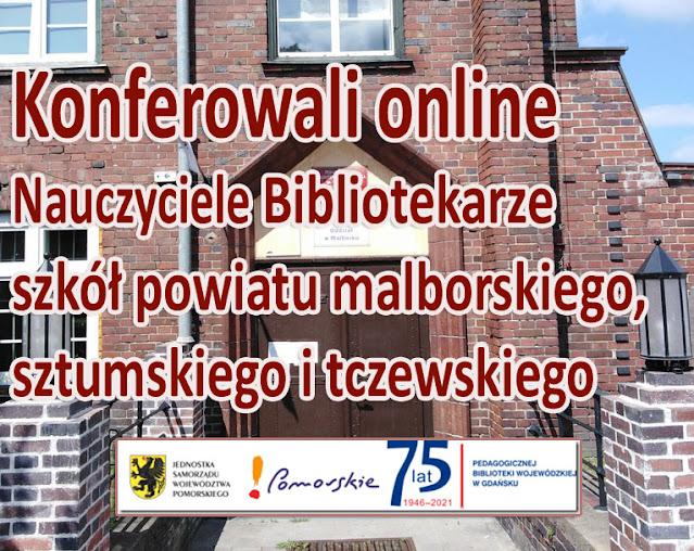 Spotkanie sieci współpracy i samokształcenia ... w sieci (WWW)