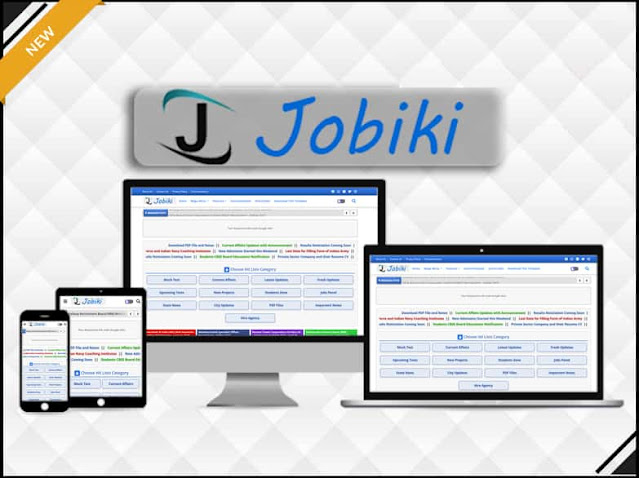 best theme for job website
