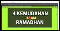 https://muslim-mengaji.blogspot.com/2018/10/keutamaan-bulan-ramadhan-4-kemudahan.html