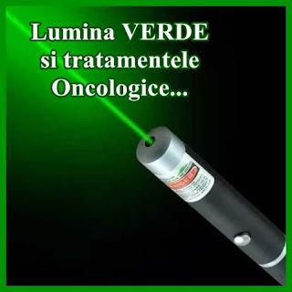 Pareri forum Efectul Comorosan in tratamentul cancerului rezultate