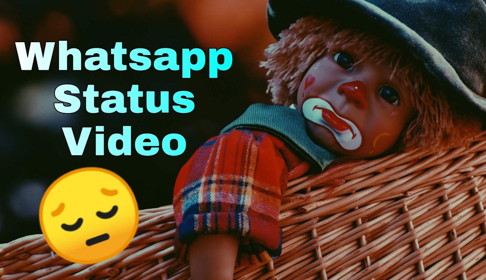 New Punjabi Song Whatsapp Status Video Black Background