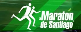maraton de santiago CO2 neutro