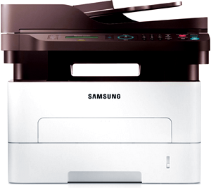 Samsung M2675FN Driver Download