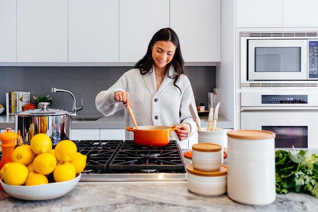15 Receitas de Frigideira Fáceis e Deliciosas