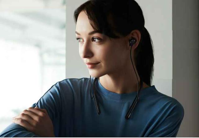 3 Cara Menyambungkan Headset Bluetooth Ke HP Oppo