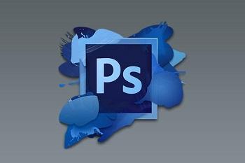 Download Adobe Photoshop Terbaru Gratis