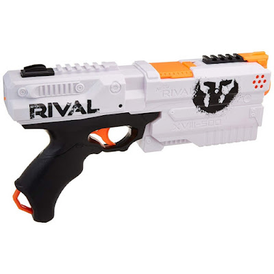 Súng Nerf Rival Phantom Corps Kronos XVIII-500