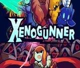 xenogunner