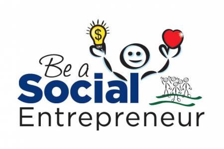 Kiat-Kiat Menjadi Wirausaha Sosial Sejati