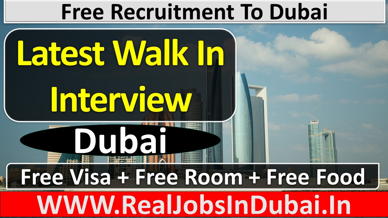 walk in interview in dubai, walk in interview dubai, walk in interview in dubai tomorrow, walk in interview dubai tomorrow, walk in interview dubai tomorrow 2021, walk in interview dubai today, today walk in interview in dubai, walk in interview dubai dubizzle, dubai walk in interview, walk in interview tomorrow in dubai, jobs in dubai walk in interview 2021, walk interview in dubai, walk in interview dubai tomorrow 2021, walk in interview in dubai 2021, walk in interview dubai 2021, walk in interview jobs in dubai, walk in interview in business bay dubai, walk in interview in dubai duty free, todays walk in interview in dubai, walk in interview for freshers in dubai tomorrow, walk-in interview in dubai, walk in interview in dubai tomorrow 2021, walk in interview in dubai for accountant, burjeel hospital dubai walk in interview, walk in interview in dubai January 2021, latest walk in interview in dubai, walk in interview today in dubai, walk in interview in dubai for security guard, sobha developers dubai walk in interview, walk in interview in dubai october 2021, walk in interview for freshers in dubai, indeed walk in interview dubai, walk in interview in dubai march 2021, tomorrow walk in interview in dubai, walk in interview for hr in dubai, walk in interview in dubai for waitress, walk interview in dubai today, walk in interview for accountant in dubai, walk in interview in dubai december 2021, walk in interview in dubai this week, walk in interview in dubai for teachers tomorrow, sales walk in interview in dubai, walk interview in dubai tomorrow, walk in interview tomorrow dubai, walk in interview in dubai september 2021, dubai internet city walk in interview.