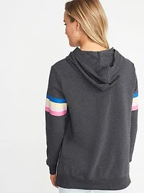 https://oldnavy.gap.com/browse/product.do?pid=409982012&cid=1049960&pcid=72808