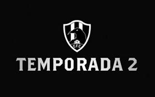 http://conejotonto.blogspot.mx/2016/12/club-de-cuervos-temporada-2.html