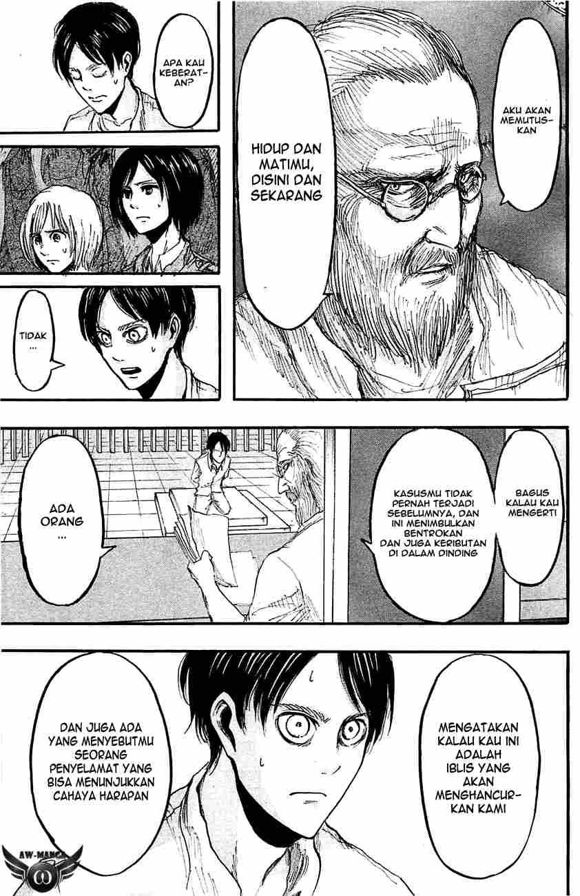 Komik shingeki no kyojin 019 - mata yang belum pernah terlihat 20 Indonesia shingeki no kyojin 019 - mata yang belum pernah terlihat Terbaru 13|Baca Manga Komik Indonesia|