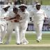 IND Vs AUS: ऑस्ट्रेलिया के खिलाफ तीसरे टेस्ट से पहले टीम इंडिया को झटका! भारतीय टीम का ये खिलाड़ी सीरीज से बाहर
