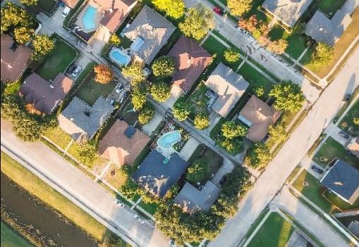 3 Hal yang Perlu diperhatikan Sebelum Membeli Rumah di Perumahan Jakarta Timur