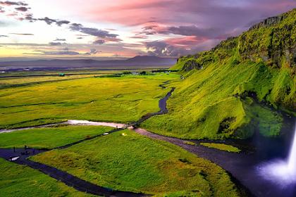 Islandia menjadi tuan rumah Forum Perempuan Internasional pertama dalam Travel & Tourism
