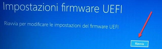 riavviare-pc-windows-10