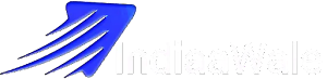 Latest Artical, Breaking News, Stories, Trending Topics –Indiaawale