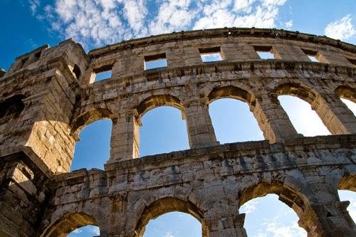 Convenio de Roma