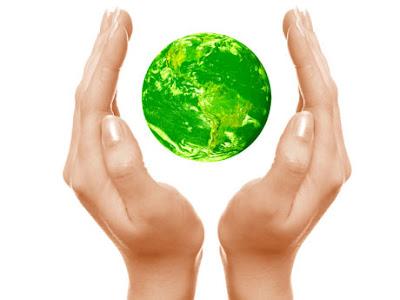Soluciones a los Problemas Ambientales