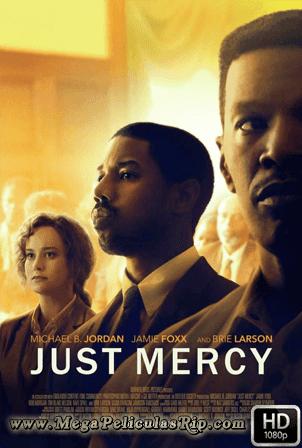 Buscando Justicia [1080p] [Latino-Ingles] [MEGA]