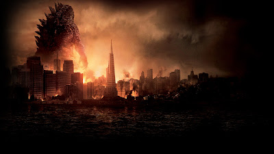 http://www.dreadcentral.com/news/207926/official-michael-dougherty-writing-directing-godzilla-sequel/