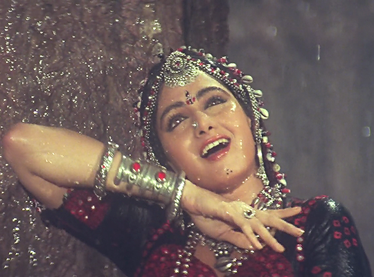 Sridevi: Lamhe (1991) - 354.5KB