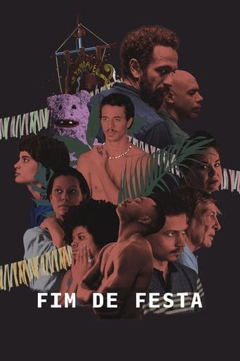 Fim de Festa (2019) Download