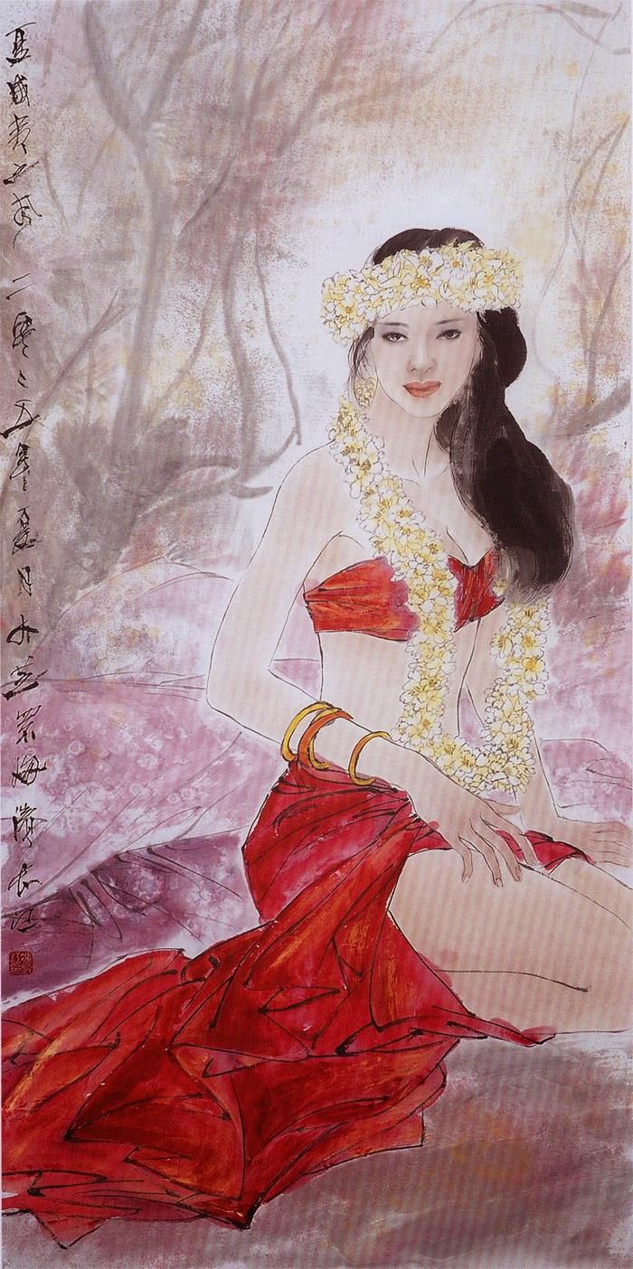 Feng Chiang Jiang Tutt'Art@ ()