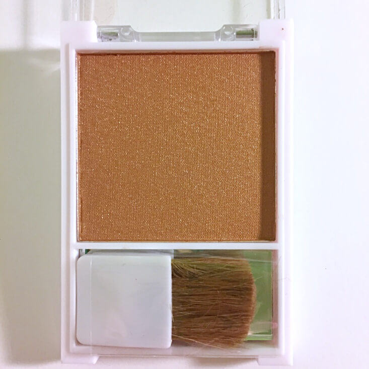 e.l.f. Bronzer Sun Kissed