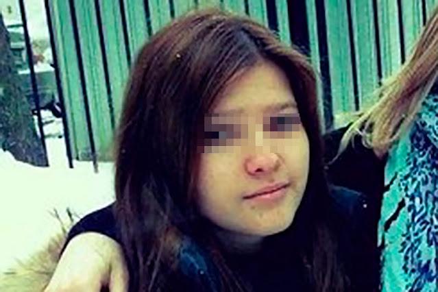 «Она жаловалась, что дети надоели»: подруга семьи рассказала, про мать убившую дочку и сына!