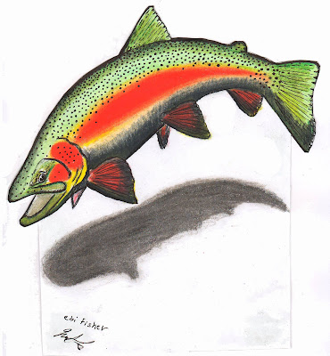 http://www.ebifisher.com/2019/03/3d-drawing-trout.html#more