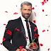 Σάλος µε το ροζ βίντεο παίκτριας του «The Bachelor»