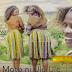 Download Audio: Rose Muhando Ft Oliva Wema - Moto Ni Ule Ule (Gospel) | Mp3