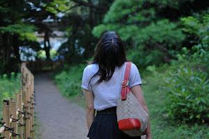 日本人の知らない日本に住む日系人の苦労(海外の反応)
