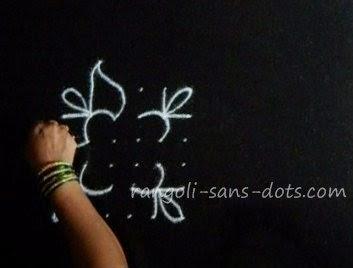 kolam-with-dots-3-a.jpg