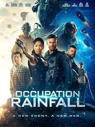 Occupation Rainfall 2020 English 380p WEB-DL [368mb]  720p WEB-DL [950mb]