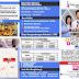 Download Brosur Informasi Pendaftaran PVS 2016/2017