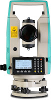 Jual Theodolite Digital Ruide Disteo 23 Laser Call 0812-8222-998