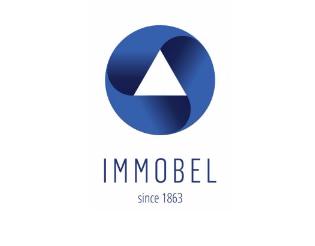 aandeel Immobel dividend 2020